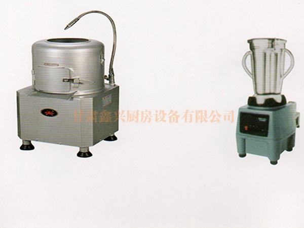 食品机械设备价格