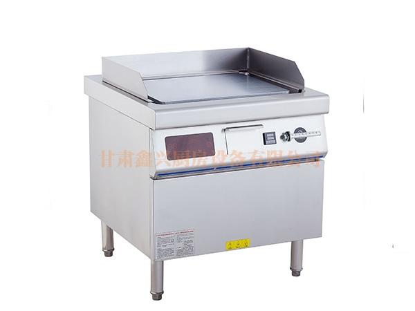 商用电磁炉价格