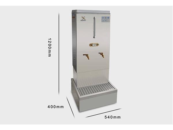 商用开水器价格