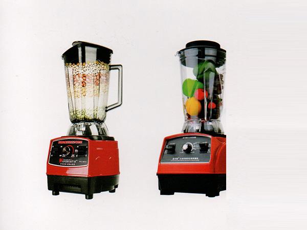 兰州食品机械